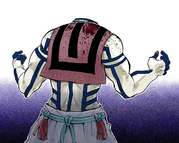 鬼 滅 の 刃 柱 死亡 シーン